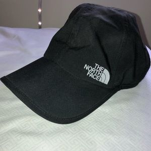 905fd39cc The Northface Breakaway Hat